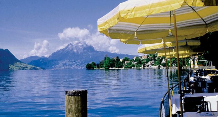 Hotel Central am See, Weggis, Lake Lucerne, Switzerland - terrace.jpg