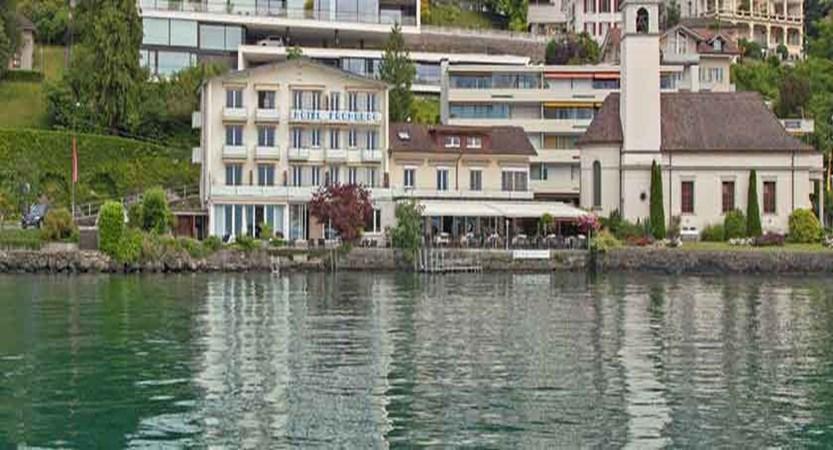 Hotel Frohburg, Weggis, Lake Lucerne, Switzerland - exterior.jpg