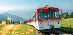Rigi Mountain Railway.jpg
