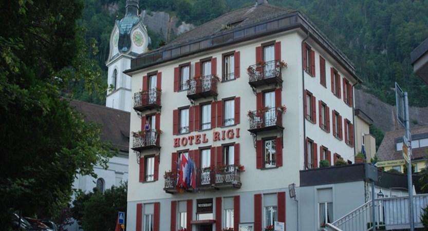 Hotel Rigi, Vitznau, Lake Lucerne, Switzerland - hotel exterior.jpg