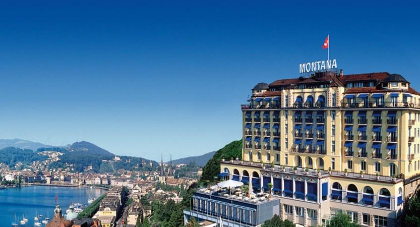 Hotel Montana, Lucerne, Switzerland - hotel exterior.jpg