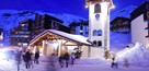france_three-valleys-ski-area_val_thorens_BIG.jpg