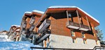 france_three-valleys-ski-area_courchevel_les_brigues_apartments_exterior.jpg