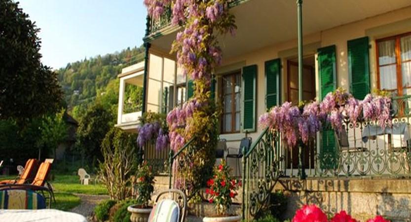 Hotel Masson, Montreux, Switzerland - hotel exterior in summer.jpg