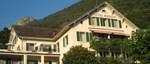 Hotel Masson, Montreux, Switzerland - hotel exterior.jpg