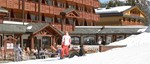 france_three-valleys-ski-area_courchevel_hotel_Carlina_exterior-on-slopes.jpg
