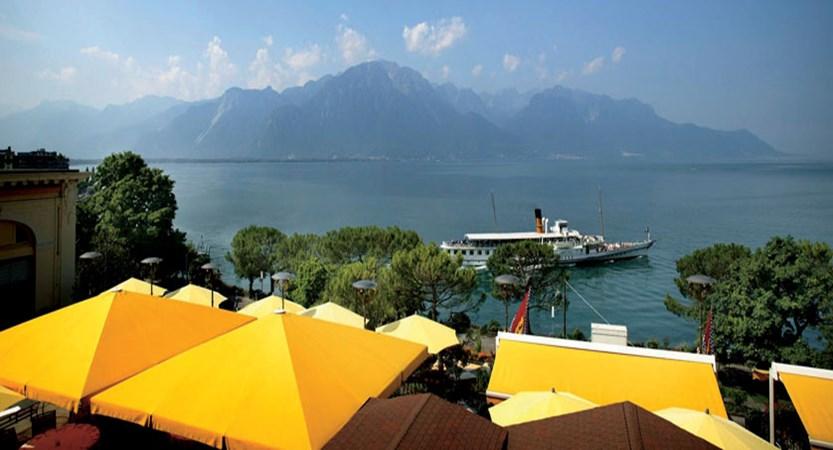 Hotel Suisse Majestic, Montreux, Switzerland - terrace view.jpg