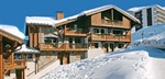 france_three-valleys-ski-area_courchevel_chalet-ariondaz_exterior.jpg