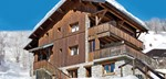 france_three-valleys-ski-area_meribel_chalet-camarine_exterior.jpg