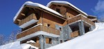 france_three-valleys-ski-area_meribel_chalet-etoil_des_neiges_exterior.jpg