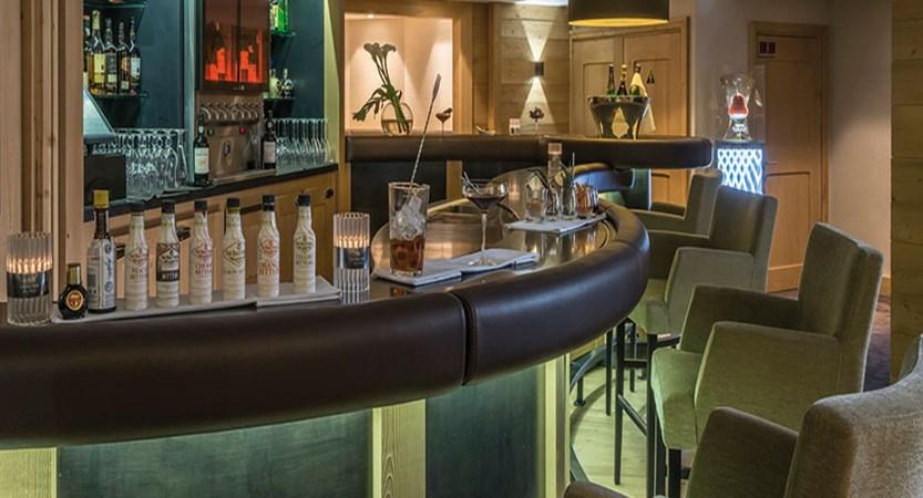 Hotel Le Kaila Bar (1)