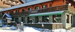 france_three-valleys-ski-area_meribel_chalet-hotel-les-grangettes_exterior.jpg