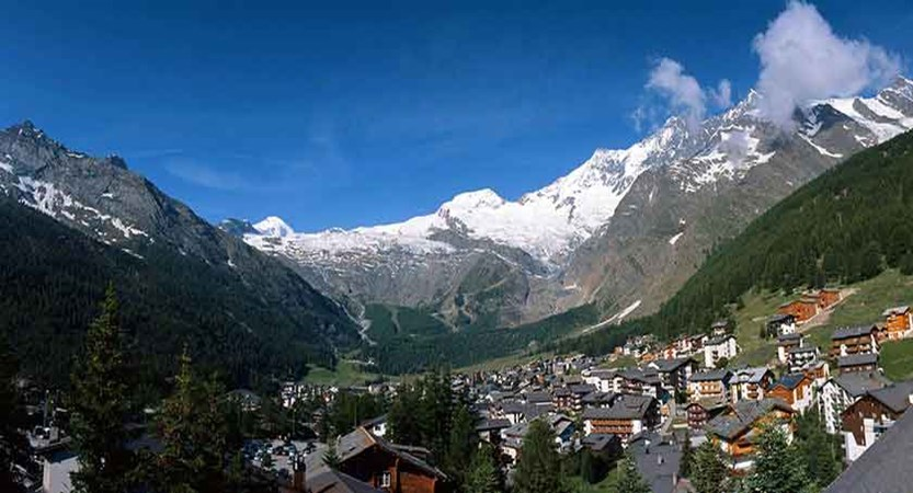 View of Saas Fee in the summer.jpg
