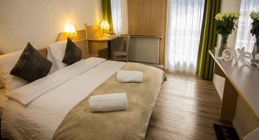 Hotel Bristol, Saas-Fee, Switzerland - double room.jpg
