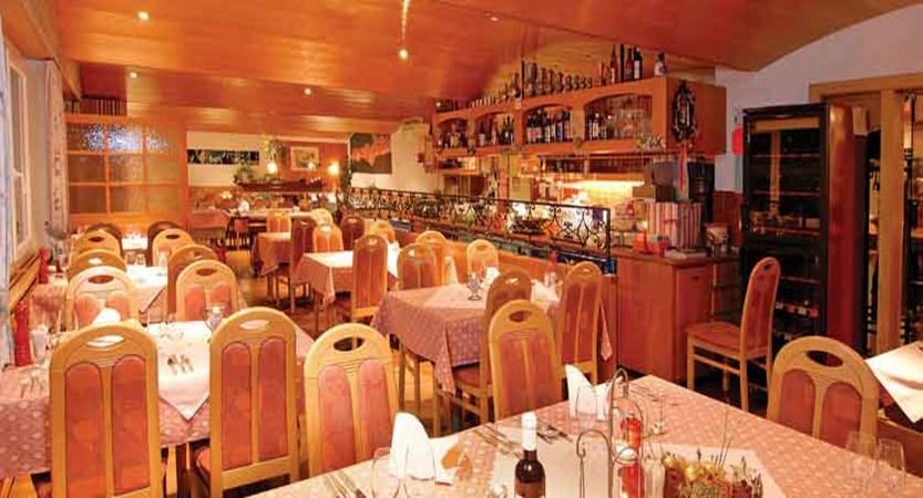 Hotel Bristol, Saas-Fee, Switzerland - main restaurant.jpg