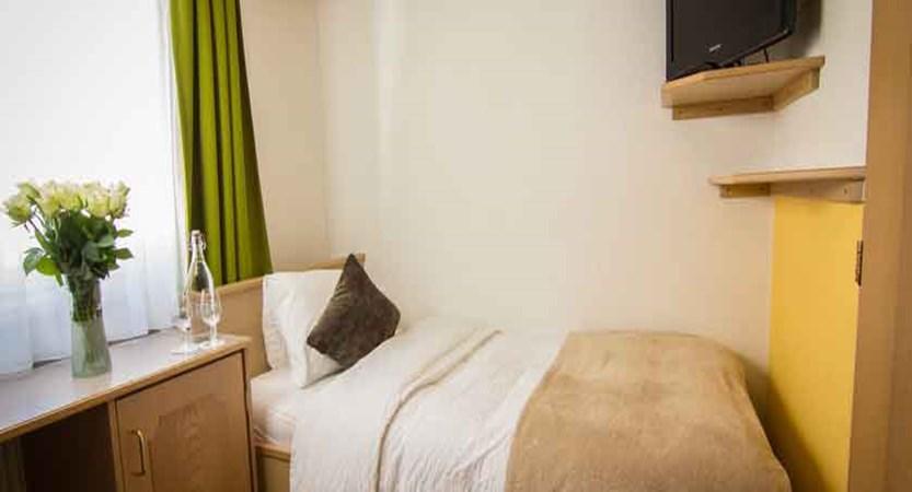 Hotel Bristol, Saas-Fee, Switzerland - single room.jpg