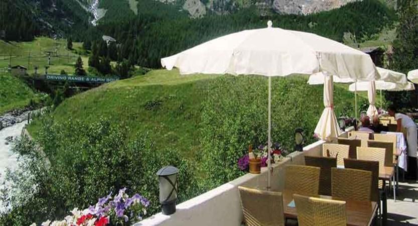 Hotel Bristol, Saas-Fee, Switzerland - terrace.jpg