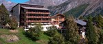 Hotel Bristol, Saas-Fee, Switzerland - view of the exterior.jpg
