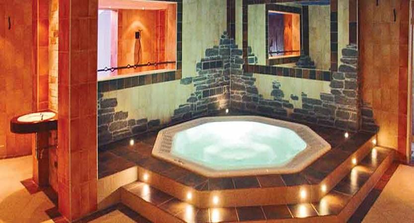 Hotel Europa, Saas-Fee, Switzerland - sauna.jpg