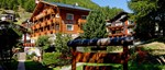 Hotel Park, Saas-Fee, Switzerland - Exterior in summer.jpg