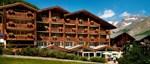 Hotel Schweizerhof Gourmet & Spa,Saas-Fee, Switzerland -  Exterior.jpg