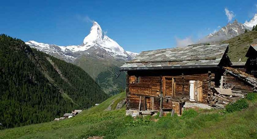 Zermatt_big.jpg