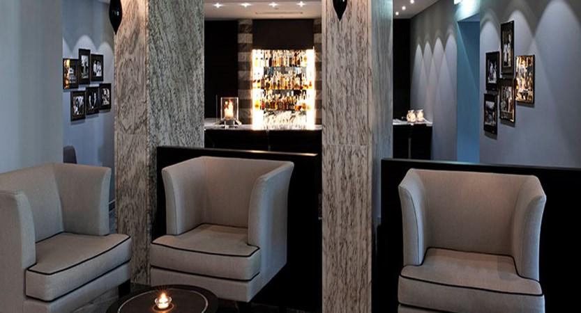 Hotel Belvedere, Locarno, Ticino, Switzerland - bar.jpg