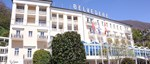 Hotel Belvedere, Locarno, Ticino, Switzerland - exterior.jpg