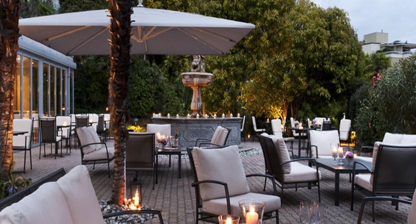 Hotel Belvedere, Locarno, Ticino, Switzerland - terrace restaurant.jpg