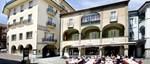Hotel Dell'Angelo, Locarno, Ticino, Switzerland - exterior.jpg