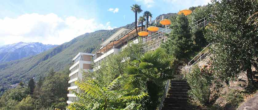 Hotel Casa Berno, Ascona, Ticino, Switzerland - exterior.jpg