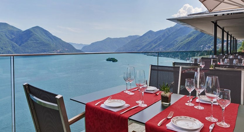 Hotel Casa Berno, Ascona, Ticino, Switzerland - terrace with views.jpg