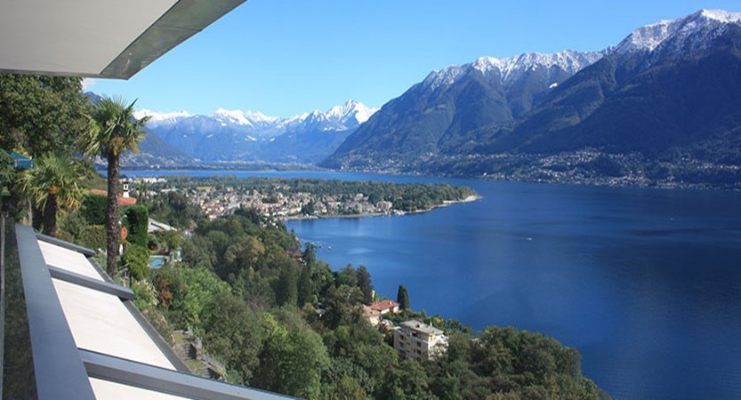 Hotel Casa Berno, Ascona, Ticino, Switzerland - view from the hotel.jpg