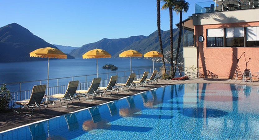 Hotel Casa Berno, Ascona, Ticino, Switzerland - view from the outdoor pool.jpg