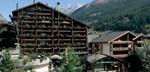 Hotel Alex, Zermatt, Switzerland - exterior.jpg