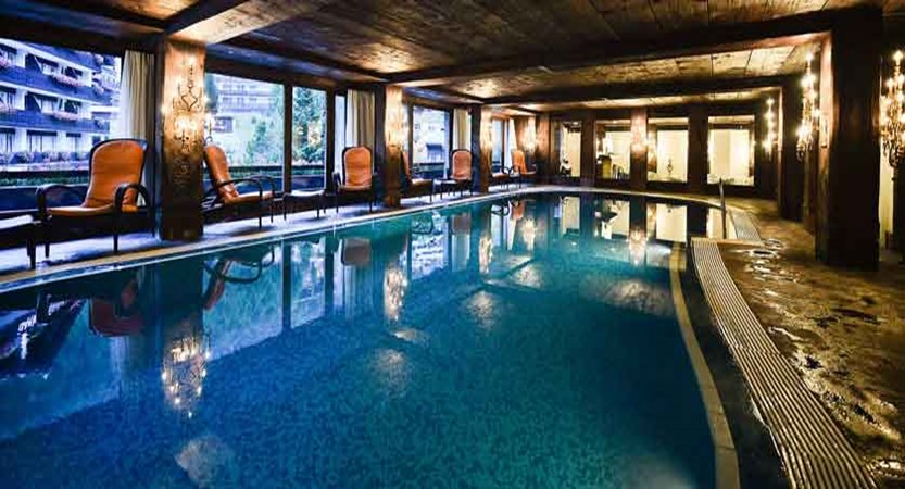Hotel Alpenhof, Zermatt, Switzerland - indoor pool.jpg