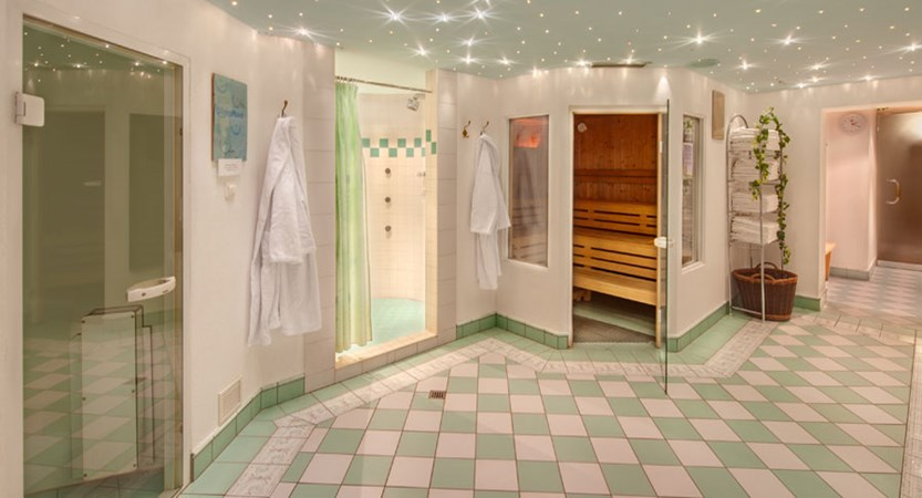 Hotel Alpenroyal, Zermatt, Switzerland - spa area.jpg