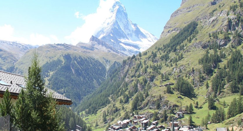 Hotel Alpenroyal, Zermatt, Switzerland - view from the terrace.jpg