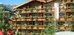 Hotel Butterfly, Zermatt, Switzerland - hotel exterior.jpg