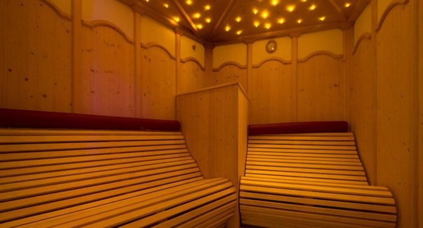 Ita_Selv_Mignon_sauna.jpg