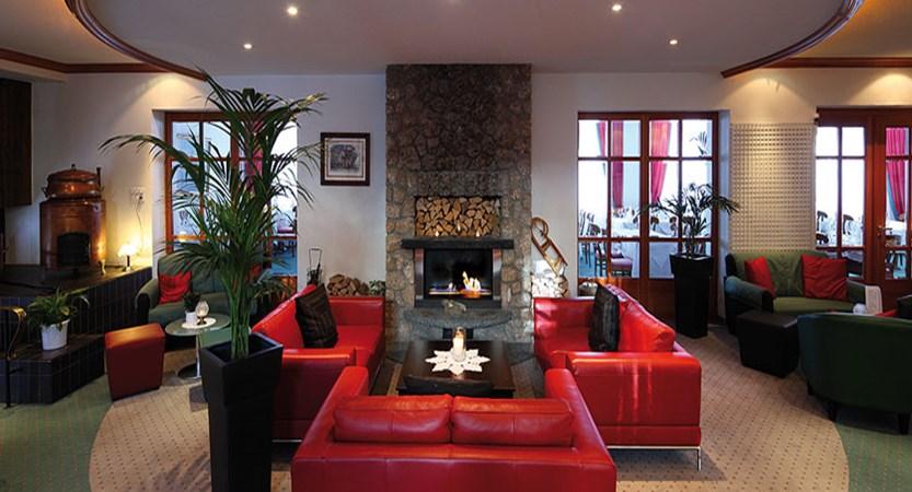 Hotel Perren, Zermatt, Switzerland - lobby and lounge.jpg
