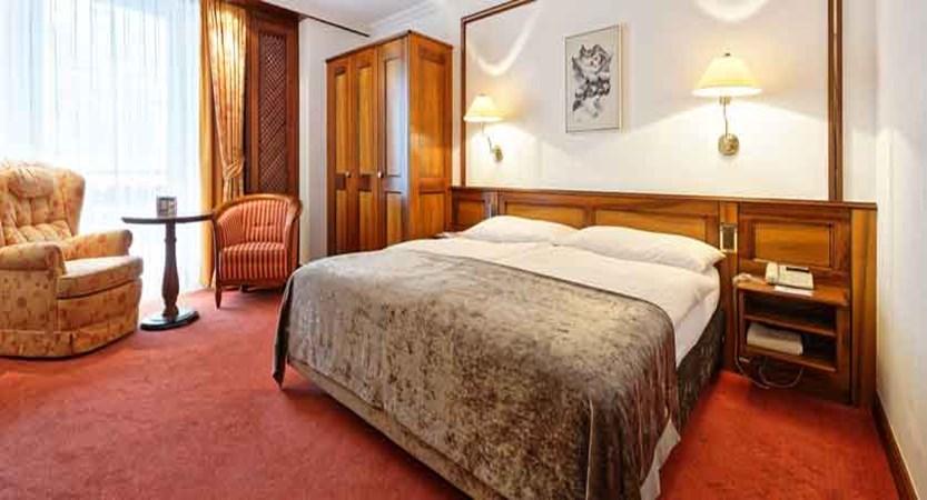 Parkhotel Beau Site, Zermatt, Switzerland -  'Panorama' double bedroom.jpg