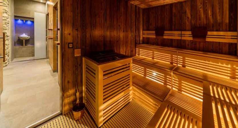 Parkhotel Beau Site, Zermatt, Switzerland - Finnish sauna.jpg