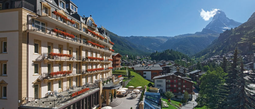 Parkhotel Beau Site, Zermatt, Switzerland - hotel exterior.jpg