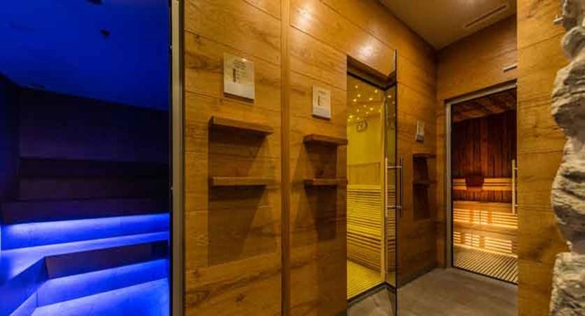 Parkhotel Beau Site, Zermatt, Switzerland - sauna interiors.jpg