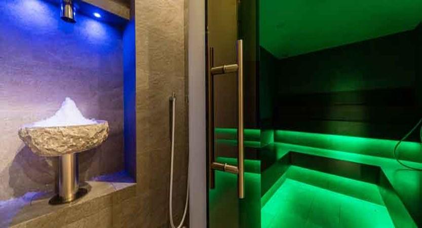 Parkhotel Beau Site, Zermatt, Switzerland - sauna.jpg