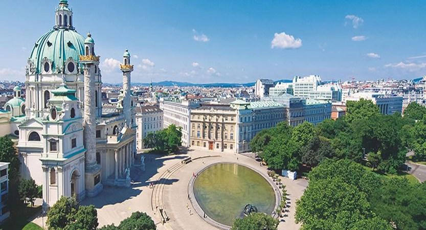 Vienna_big.jpg