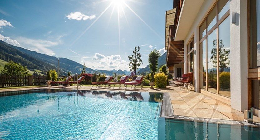 Hotel Alpbacherhof, Alpebach, Austria - outdoor swimming pool.jpg