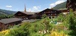 Romantik-Hotel Böglerhof, Alpebach, Austria - exterior in summer.jpg