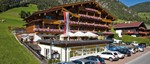 Hotel Alphof, Alpebach, Austria - Exterior summer.jpg